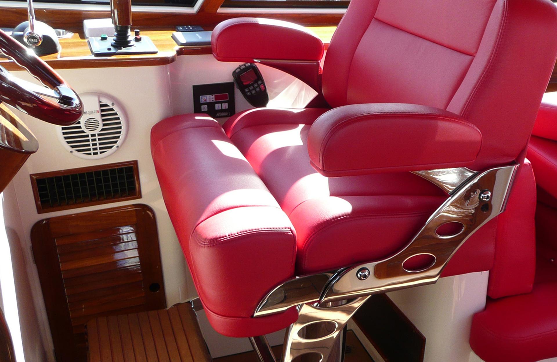 Photo Grid - 11-T38-Seat