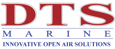 DTS Marine | Innovative Open Air Solutions